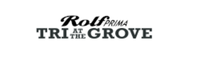 Rolf Prima Tri At The Grove - Cottage Grove, OR - race36348-logo.bz7RYb.png
