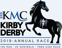 Kirby Derby - Monticello, IL - race39653-logo.bBWoAY.png