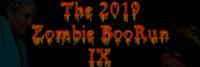 2019 SRR BooRun IX - Somerville, MA - race67743-logo.bDGzFN.png