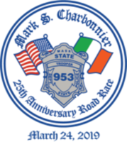 Charbo's Run - Dorchester, MA - race64139-logo.bBOKSt.png
