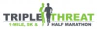 Cape Ann TripleThreat Half Marathon - Rockport, MA - race2325_logo.brhoX-.png