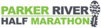 Parker River Half Marathon - Byfield, MA - race41641-logo.byucmV.png
