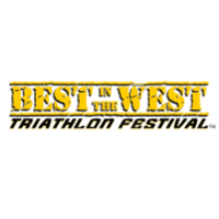 Best in the West Triathlon Festival - Sweet home, OR - race36408-logo.bxDlE0.png