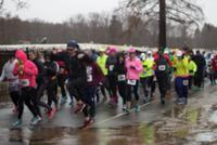 Greater Hartford 1/4 Marathon - West Hartford, CT - race26201-logo.bz5pIt.png