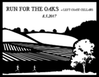 Run for the Oaks - Rickreall, OR - race30302-logo.bxQqBQ.png