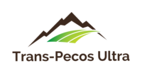 Trans-Pecos Ultra - Alpine, TX - logo.png