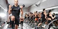 BCB Workout at Shred415 Denver! (Denver, CO) - Denver, CO - https_3A_2F_2Fcdn.evbuc.com_2Fimages_2F51458765_2F135754671965_2F1_2Foriginal.jpg