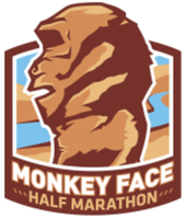 Monkey Face Half Marathon & 4 Mile - Terrebonne, OR - race31310-logo.bw1Dz8.png