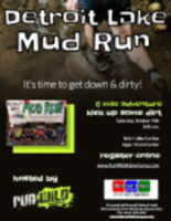 Detroit Lake Trail Mud Run - Detroit, OR - race21768-logo.bvBIPG.png