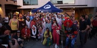 The Onesie Beer Mile: Part Twosie - Denver, CO - https_3A_2F_2Fcdn.evbuc.com_2Fimages_2F51576653_2F187431924147_2F1_2Foriginal.jpg