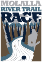 Molalla River Trail Race - Molalla, OR - race10120-logo.byAxEb.png