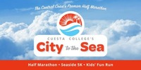 City to the Sea 2019 - San Luis Obispo, CA - https_3A_2F_2Fcdn.evbuc.com_2Fimages_2F51412395_2F51652516234_2F1_2Foriginal.jpg