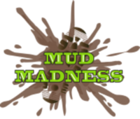 Mud Madness - Salem, OR - race11939-logo.buc-XF.png