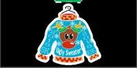 2018 Ugly Sweater Day 5K & 10K - Las Vegas - Las Vegas, NV - https_3A_2F_2Fcdn.evbuc.com_2Fimages_2F51397989_2F184961650433_2F1_2Foriginal.jpg