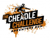 Cheadle Challenge Adventure Run - Epic Mud III - Lebanon, OR - race17081-logo.bu63g9.png