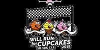 Will Run For Cupcakes 5K, 10K, 13.1  -Los Angeles - Los Angeles, CA - https_3A_2F_2Fcdn.evbuc.com_2Fimages_2F51406950_2F184961650433_2F1_2Foriginal.jpg