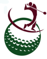 Aim High Golf Tournament 2017 - Benefiting Imagine Possibilities - North Plains, OR - race27146-logo.bxdzQM.png