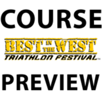 Course Preview - Best in the West Triathlon Festival - Sweet Home, OR - race36807-logo.bxHrsW.png