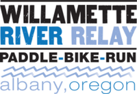 Willamette River Relay - Albany, OR - race36444-logo.bxDmBj.png