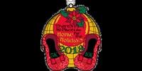 There's No Place Like Home for the Holidays 5K & 10K  -Santa Fe - Santa Fe, NM - https_3A_2F_2Fcdn.evbuc.com_2Fimages_2F51526256_2F184961650433_2F1_2Foriginal.jpg