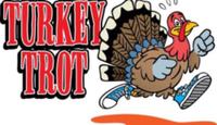Turkey Trot CdA - Coeur D'Alene, ID - race68240-logo.bBZoPR.png