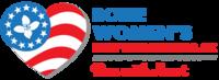 2019 Boise Women's Half Marathon and 5K Event - Boise, ID - 8c19127a-9f13-427a-a1de-33fcff7d5f1b.png