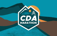 Coeur d'Alene Marathon, 1/2 Marathon, 10k, & 5k - Coeur D'Alene, ID - NSplit_2021_CDA_Web_Feature.jpg