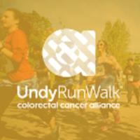 2019 Phoenix Undy RunWalk - Phoenix, AZ - logo-20181016134224786.png