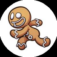 Gingerbread 5K/Kids Run - Mesa, AZ - 72d610d0-aabf-401e-a925-3962cfed6b1c.png