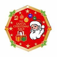 The Santa Christmas Race  13.1/10k/5k/1k Remote-run & Extra Medals - Tucson, AZ - 3d1cac3c-6cf6-435d-97c3-574c343fedfb.jpg