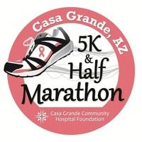 Casa Grande Half Marathon and 5K - Coolidge, AZ - 3a283c26-3a65-42d1-bf07-07e38fe72601.jpg