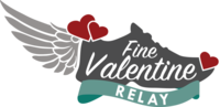 2019 Fine Valentine Relay, 4Mi Race & 2Mi Fun Walk/Run - Tucson, AZ - f3feb712-f71a-4463-97de-c3363679775e.png