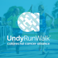 2019 Dallas/ Fort Worth Undy RunWalk - Arlington, TX - logo-20181016133251781.png
