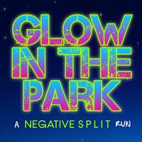 Glow In the Park- Joint Base San Antonio 2019 - San Antonio, TX - 74519f14-1363-4176-866c-6b9fa2a51c99.jpg