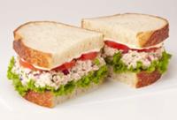 Micha's Tuna Sandwich Slam 5K - Louisville, CO - race68171-logo.bBYFBh.png