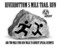Riverbottom Trail Run - Montrose, CO - race65538-logo.bBVpV_.png