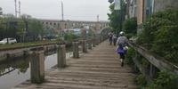 Schuylkill River Trail -- National Take a Hike Day - Philadelphia, PA - https_3A_2F_2Fcdn.evbuc.com_2Fimages_2F51554795_2F66588895091_2F1_2Foriginal.jpg