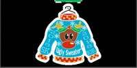 2018 Ugly Sweater Day 5K & 10K -Pittsburgh - Pittsburgh, PA - https_3A_2F_2Fcdn.evbuc.com_2Fimages_2F51400934_2F184961650433_2F1_2Foriginal.jpg
