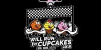 Will Run For Cupcakes 5K, 10K, 13.1  - Pittsburgh - Pittsburgh, PA - https_3A_2F_2Fcdn.evbuc.com_2Fimages_2F51457433_2F184961650433_2F1_2Foriginal.jpg