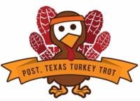 Post, TX Turkey Trot - Post, TX - race68062-logo.bBXL2b.png