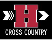 Heath Hawks Reindeer Run 5K - Heath, TX - race67671-logo.bBXKDs.png