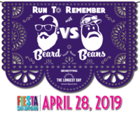 8th annual Run to Remember 5K/10K - San Antonio, TX - race67307-logo.bBYsYc.png