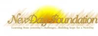 New Day Resurrection Run - La Portelaporte, IN - race13789-logo.buBvad.png