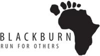 Blackburn Run 4 Others - Winona Lake, IN - race19231-logo.bBUM5S.png