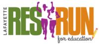 Lafayette Reservoir Run - Lafayette, CA - race68244-logo.bBZpD9.png