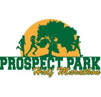 The Prospect Park Half Marathon! - Brooklyn, NY - 4f73e99a-1159-4aab-822b-98a8b30779cc.jpg