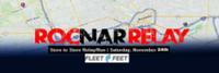 ROCnar Relay & Run/Walk - Rochester, NY - race53213-logo.bBWkDp.png