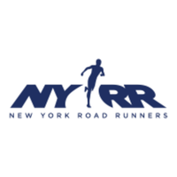 NYRR Night at the Races #1 - New York, NY - race68003-logo.bBXl-Q.png