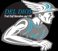 Del Dios Trail Half Marathon, 10k, 5k - Escondido, CA - a143ea69-c1c6-40f0-8b06-a5c60db80211.png