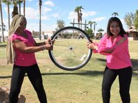 Yuha Desert Ride Against Cancer 2019 - El Centro, CA - a0608567-1c8b-4471-bd2d-559a17baced3.jpg